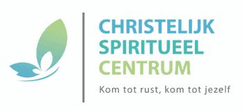 Christelijk Spiritueel Centrum